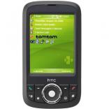 unlock HTC P3301