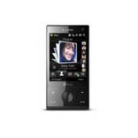 unlock HTC P3702