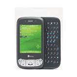 unlock HTC P4350