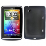 unlock HTC P510e