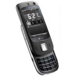 unlock HTC P5500