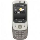 unlock HTC P5510