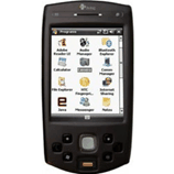 unlock HTC P6500