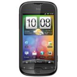 unlock HTC Panache
