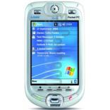 unlock HTC PDA2K