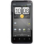 unlock HTC PH44100