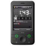 unlock HTC Pharos