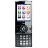 unlock HTC Phoebus