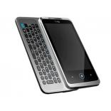 unlock HTC Prime