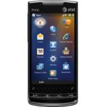 unlock HTC Pure