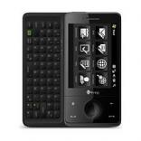 unlock HTC RAPH100
