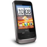 unlock HTC Rome