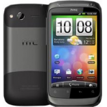 unlock HTC S510e