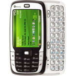 unlock HTC S711