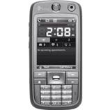 unlock HTC S730