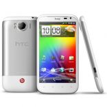 unlock HTC Sensation XL