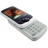 unlock HTC Shadow 2