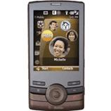 unlock HTC Shadow