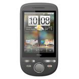 unlock HTC Tattoo