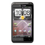 unlock HTC Thunderbolt