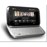 unlock HTC Tilt 2