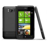 unlock HTC Titan 2