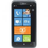 unlock HTC Titan II