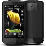 unlock HTC Touch HD