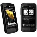 unlock HTC Touch HD2