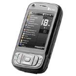unlock HTC TyTN 2