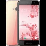 unlock HTC U Play 2