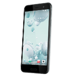 unlock HTC U Play