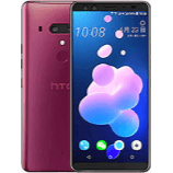 unlock HTC U12+