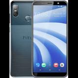 unlock HTC U12 Life