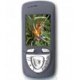 unlock HTC Vivida