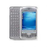 unlock HTC WIZA100