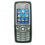 unlock Huawei 401i