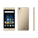 unlock Huawei 503hw