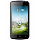 unlock Huawei Ascend G500