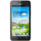 unlock Huawei Ascend G615