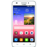 unlock Huawei Ascend G620S