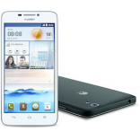 unlock Huawei Ascend G630