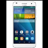 unlock Huawei Ascend G7-L01