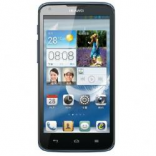 unlock Huawei Ascend G710