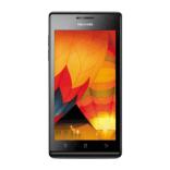 unlock Huawei Ascend P1 XL