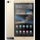 unlock Huawei Ascend P8max