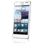 unlock Huawei Ascend W1