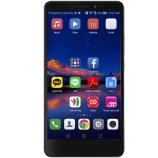 unlock Huawei Ascend XT