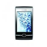unlock Huawei Beeline E300