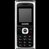 unlock Huawei C228s